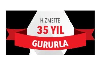 Ankara ab