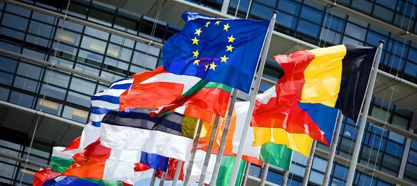 Avrupa Birliği Destekleri