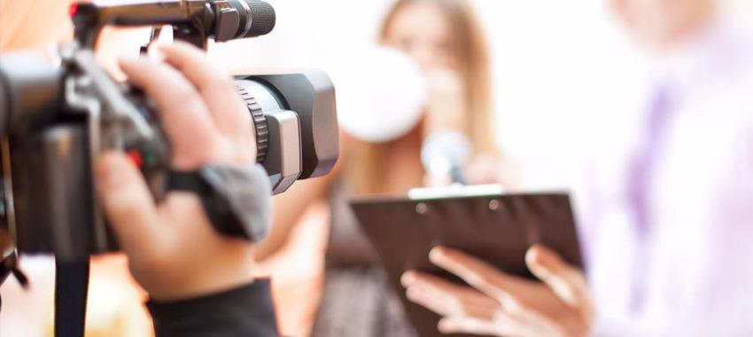belgesel-film-yapimi