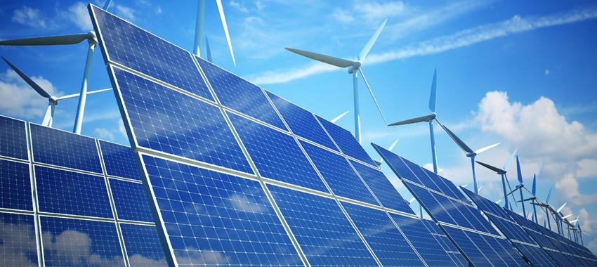 enerji-danismanligi