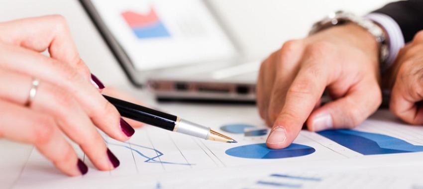 Finansal Yönetim Analiz