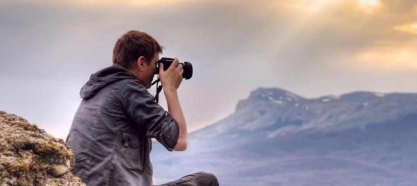 fotograf-cekimi