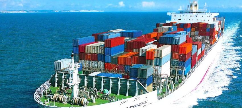 ihracat-destekleri