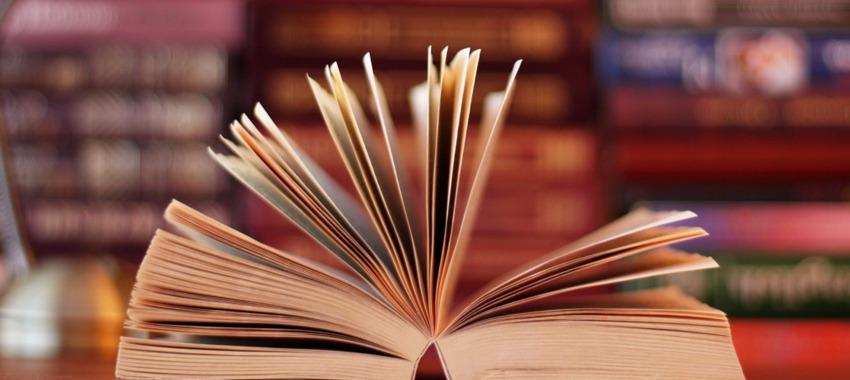 Kitap–Dergi Yayını