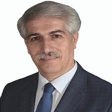 S.Sabri Kürkçüoğlu