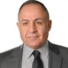 Salih Turan