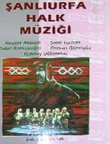 Şanlıurfa Halk Müziği