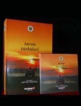Tarım Türküleri