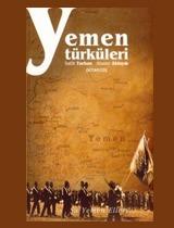 Yemen Türküleri